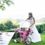 Constantin_Wedding_Photography-215