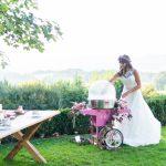 Constantin_Wedding_Photography-216