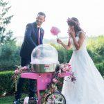 Constantin_Wedding_Photography-217
