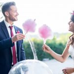 Constantin_Wedding_Photography-219