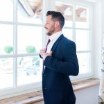 Constantin_Wedding_Photography-22