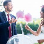 Constantin_Wedding_Photography-220