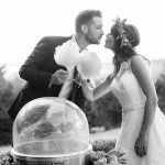 Constantin_Wedding_Photography-221