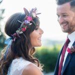 Constantin_Wedding_Photography-223