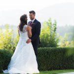 Constantin_Wedding_Photography-224