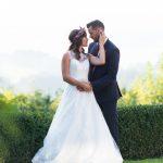 Constantin_Wedding_Photography-225