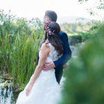 Constantin_Wedding_Photography-227