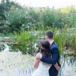 Constantin_Wedding_Photography-228
