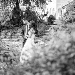 Constantin_Wedding_Photography-231