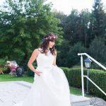 Constantin_Wedding_Photography-235