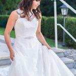 Constantin_Wedding_Photography-236
