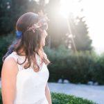 Constantin_Wedding_Photography-237