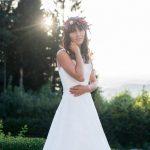 Constantin_Wedding_Photography-238