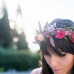 Constantin_Wedding_Photography-239