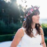 Constantin_Wedding_Photography-240