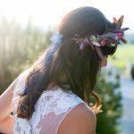 Constantin_Wedding_Photography-241