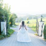 Constantin_Wedding_Photography-242