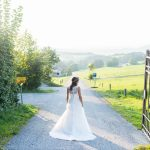 Constantin_Wedding_Photography-243