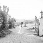 Constantin_Wedding_Photography-244