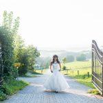 Constantin_Wedding_Photography-245