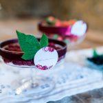 Constantin_Wedding_Photography-247