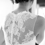 Constantin_Wedding_Photography-27