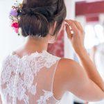 Constantin_Wedding_Photography-28