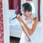 Constantin_Wedding_Photography-32