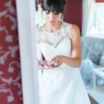 Constantin_Wedding_Photography-33