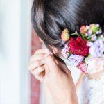 Constantin_Wedding_Photography-35