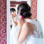 Constantin_Wedding_Photography-36