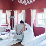 Constantin_Wedding_Photography-37