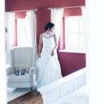 Constantin_Wedding_Photography-38