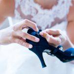 Constantin_Wedding_Photography-39