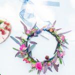 Constantin_Wedding_Photography-4