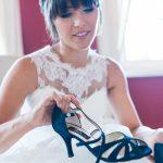 Constantin_Wedding_Photography-40