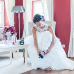 Constantin_Wedding_Photography-41