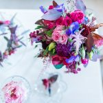 Constantin_Wedding_Photography-42