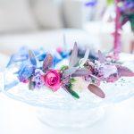 Constantin_Wedding_Photography-43