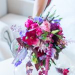 Constantin_Wedding_Photography-45