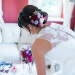 Constantin_Wedding_Photography-46