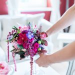 Constantin_Wedding_Photography-47