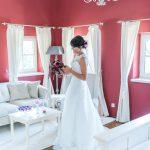 Constantin_Wedding_Photography-48