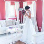 Constantin_Wedding_Photography-49