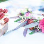 Constantin_Wedding_Photography-5