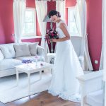 Constantin_Wedding_Photography-50