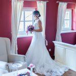 Constantin_Wedding_Photography-51