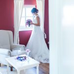 Constantin_Wedding_Photography-52