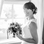 Constantin_Wedding_Photography-53