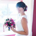 Constantin_Wedding_Photography-54